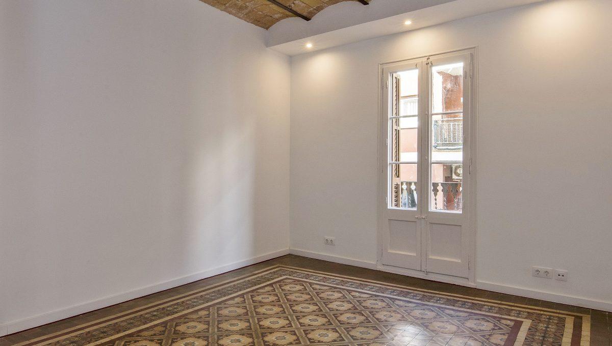 Piso-venta-barcelona-poble-sec-elkano- 040