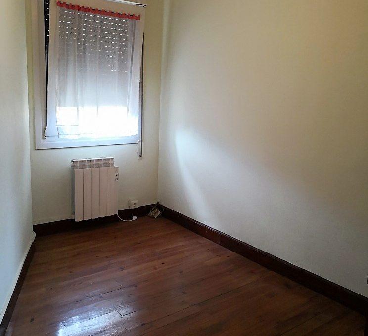 Habitación4_ Piso venta Renteria Agustinas