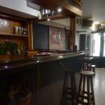 Local Bar Irun Parte Vieja 3